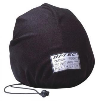 INDEPENDENCE Helm Schutzhülle