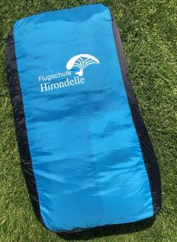 Zellenpacksack HIRONDELLE Compression-Bag Lite