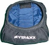 SKYTRAXX Vario Case