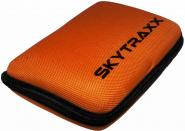 SKYTRAXX Schutztasche