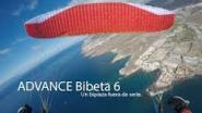 Advance Bibeta 6