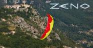 OZONE Zeno