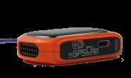 leGPSBip: Solar Vocal GPS Alti-Vario